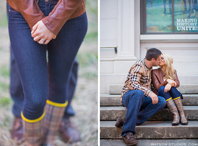 jessica_zach_e_Knoxville_engagement_10