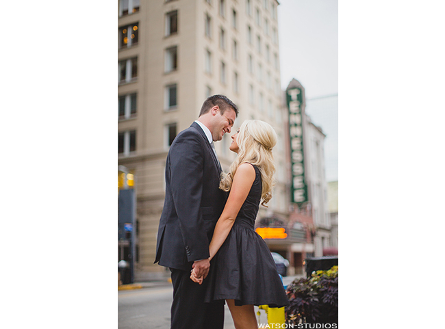 jessica_zach_e_Knoxville_engagement_4