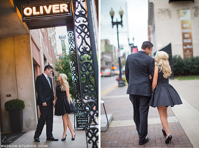 jessica_zach_e_Knoxville_engagement_7