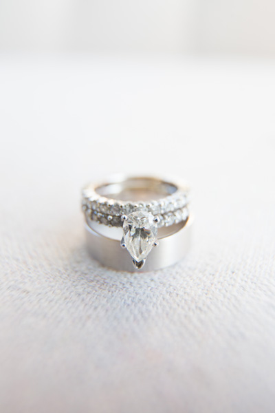 wedding, engagement ring, diamond, soft color