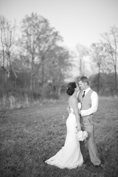 knoxville wedding photographer, maryville wedding photography, pleasant hill vineyards
