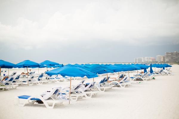 marco ocean resort wedding