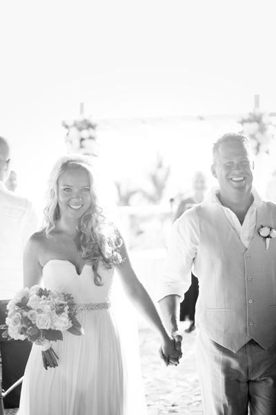 destination wedding photography, florida destination weddings, miami destination weddings