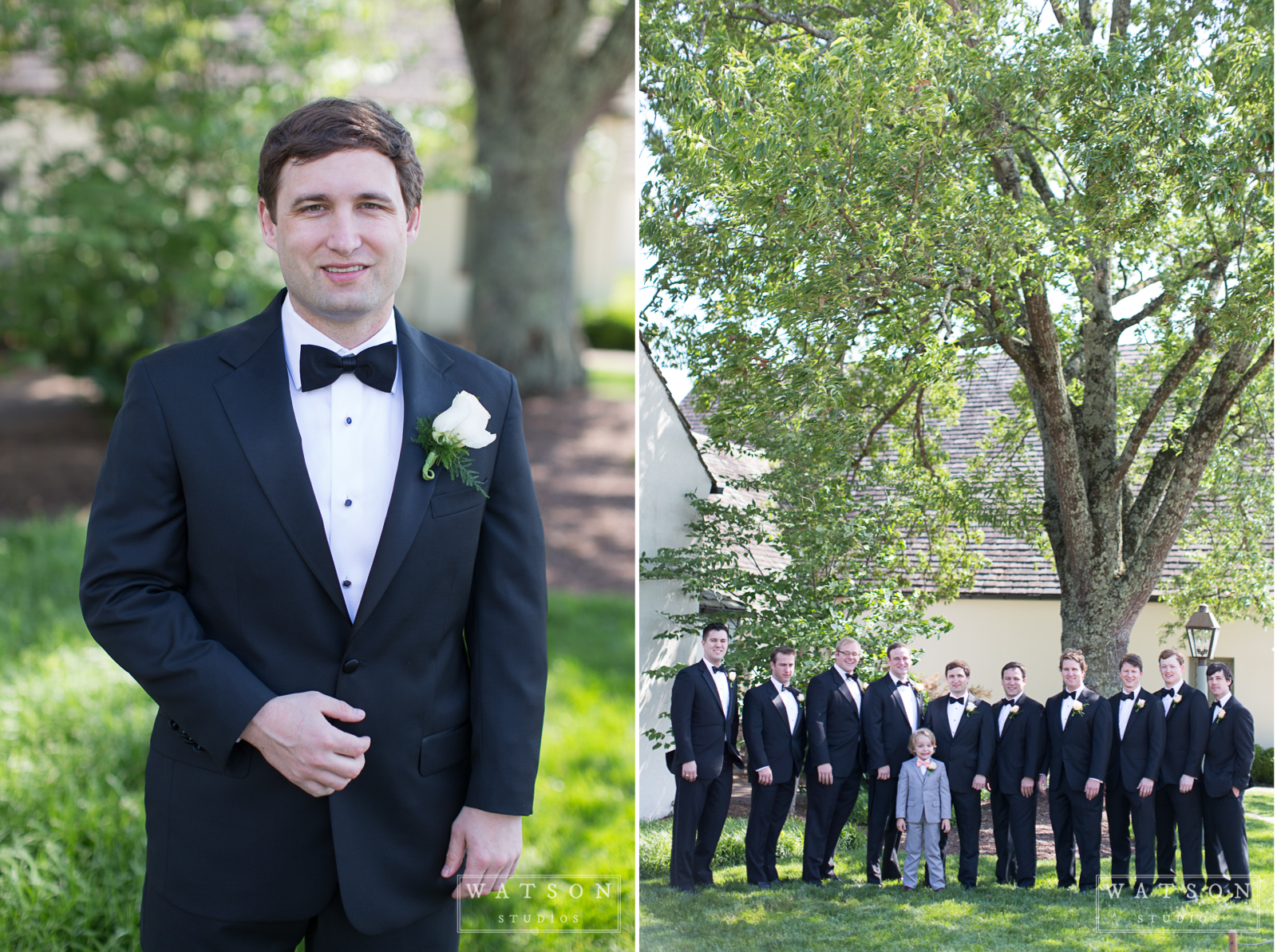 cherokee-country-club-wedding-011