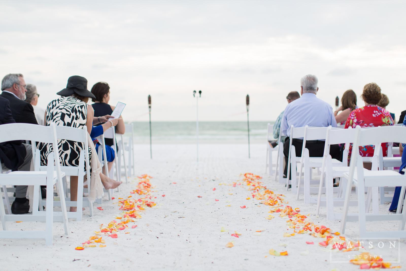 marco-beach-ocean-resort-007