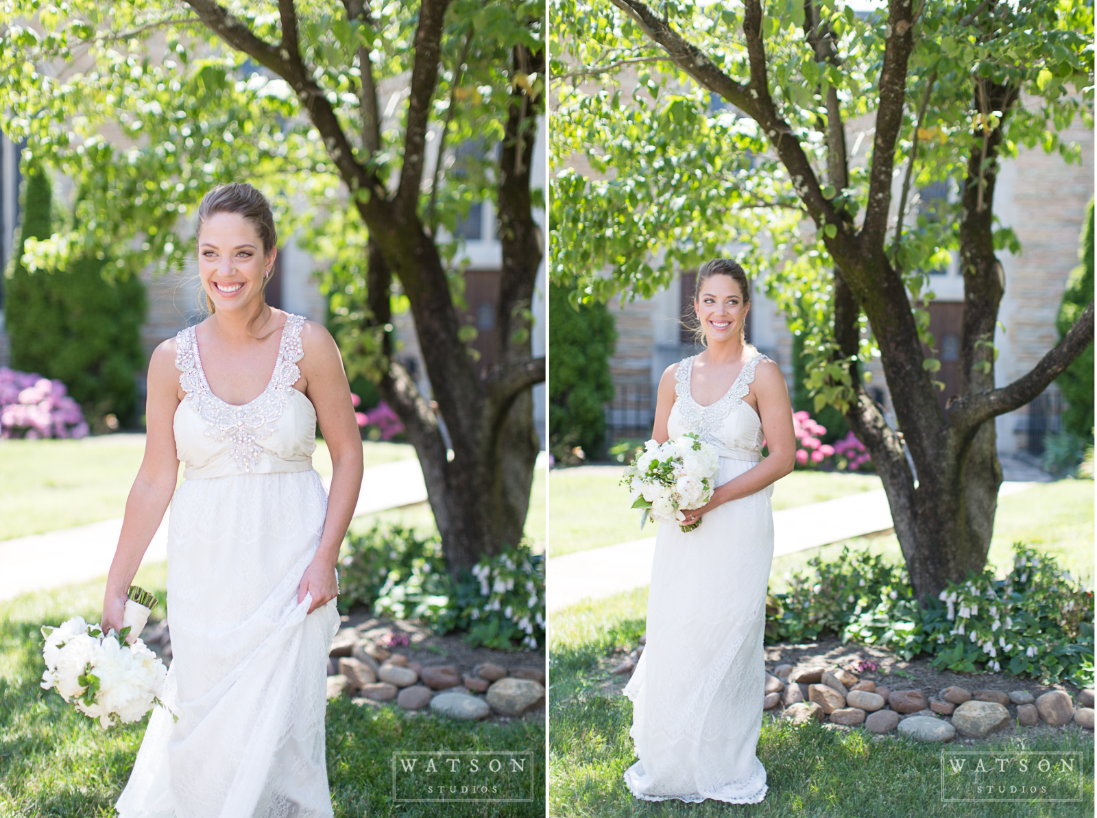 jackson-terminal-wedding-004