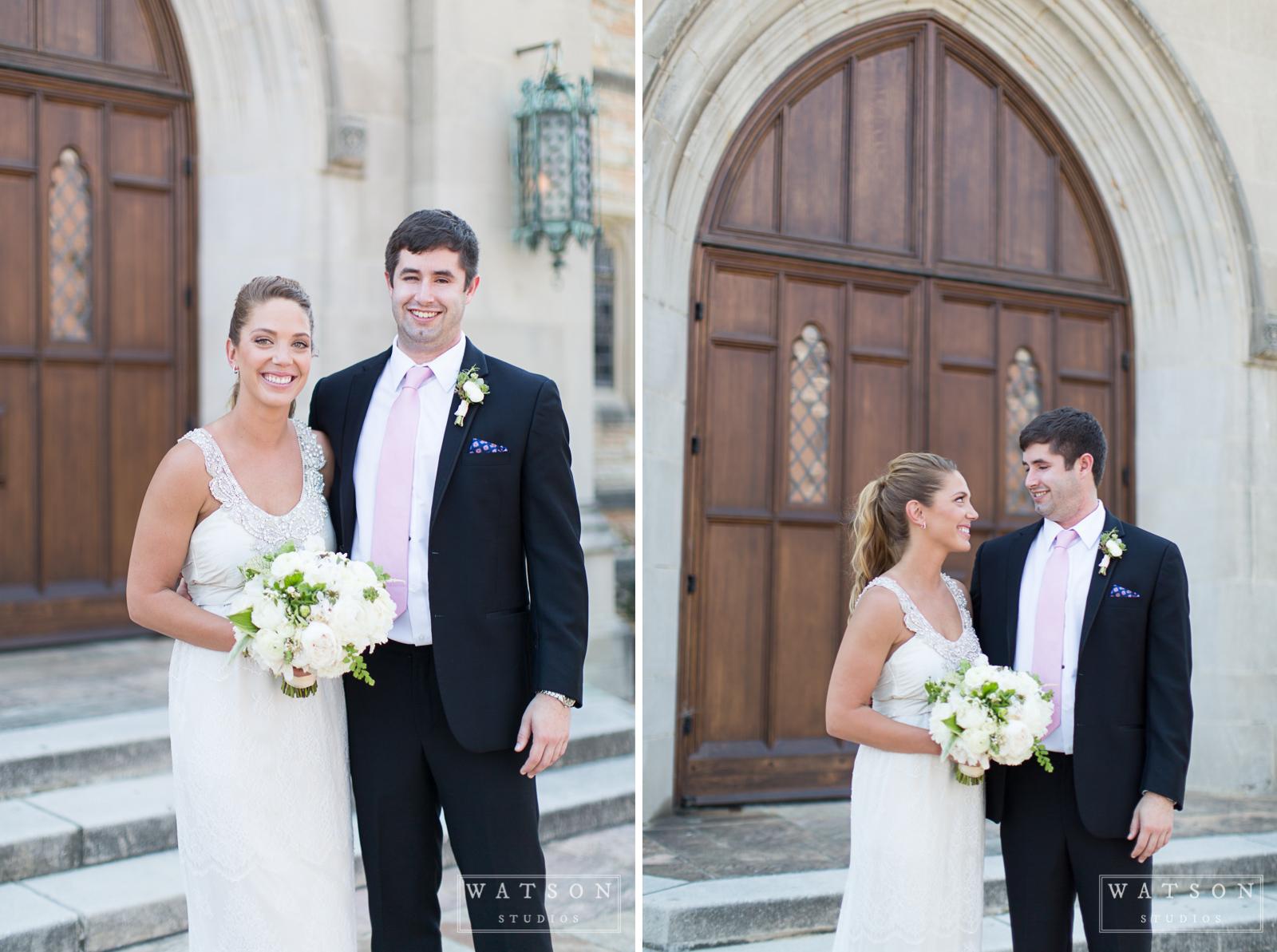 jackson-terminal-wedding-007