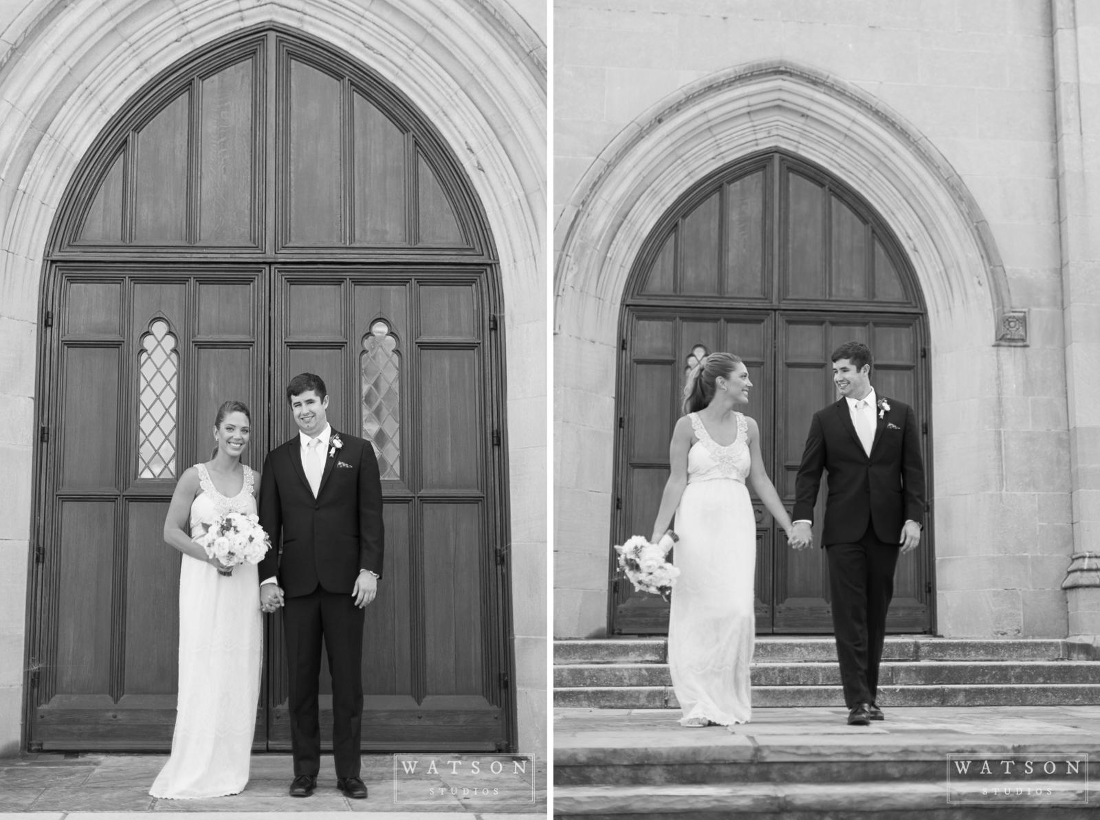 jackson-terminal-wedding-008