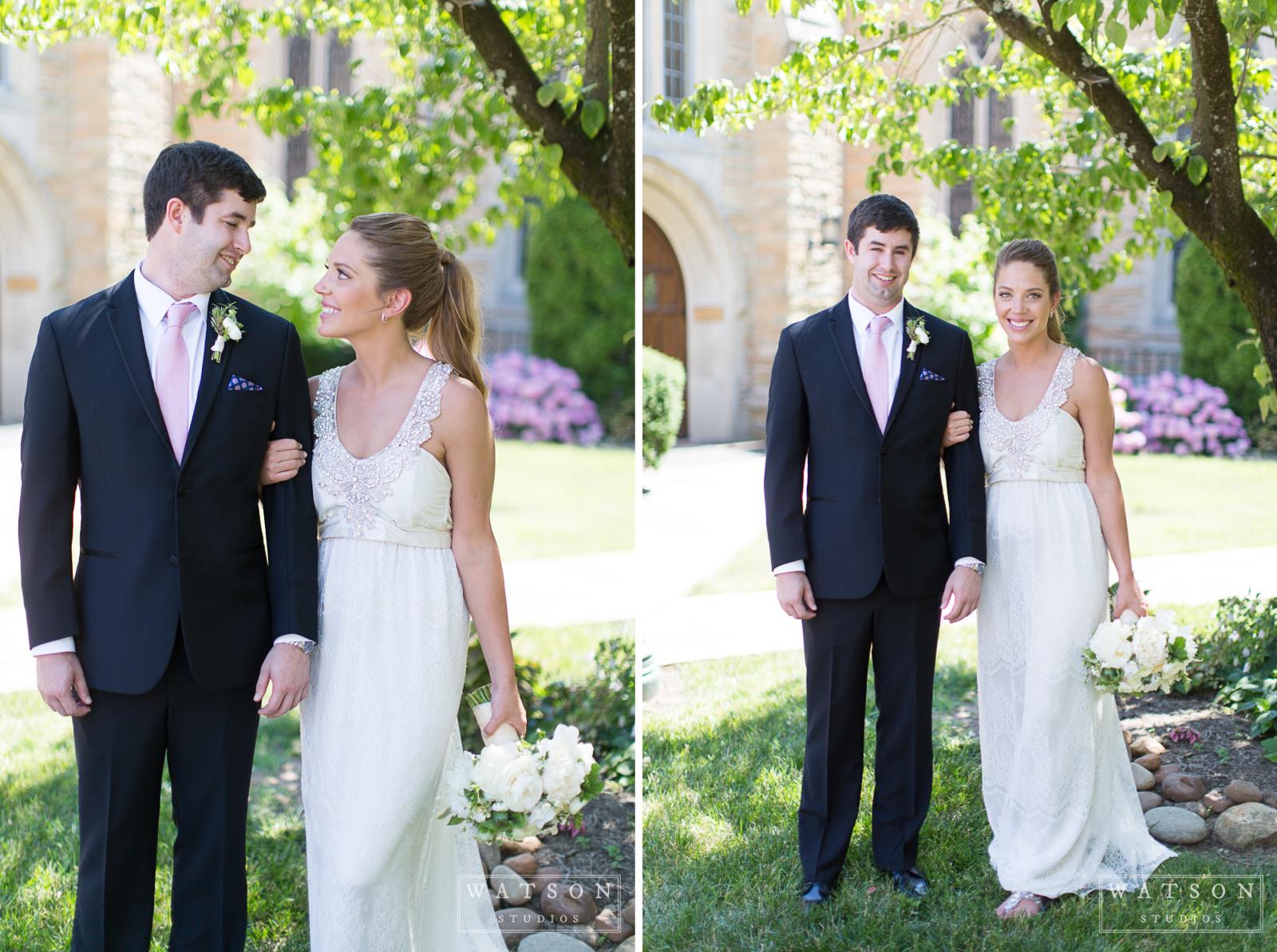 jackson-terminal-wedding-011