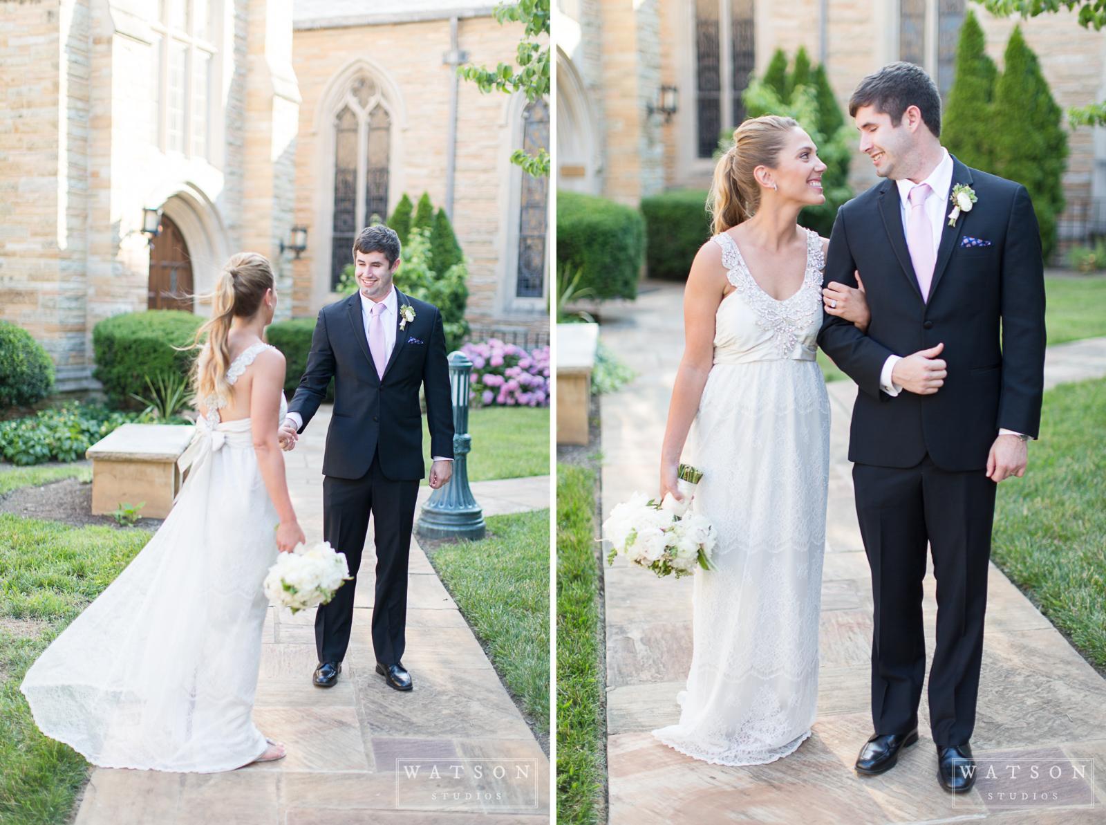 jackson-terminal-wedding-014