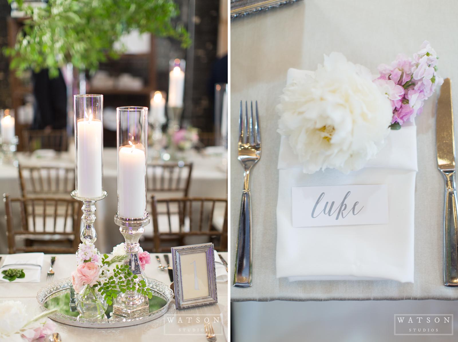 jackson-terminal-wedding-018