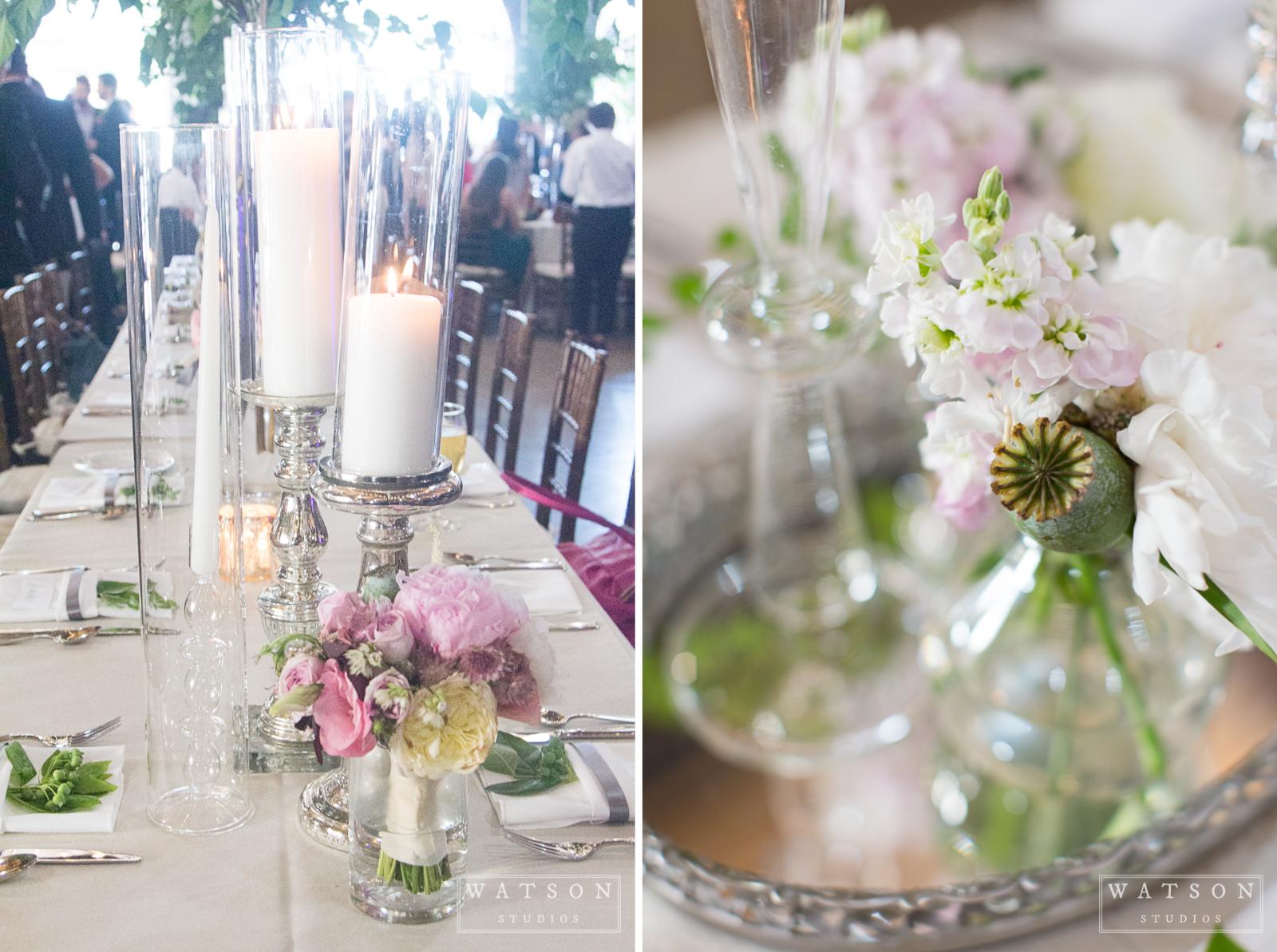 jackson-terminal-wedding-020