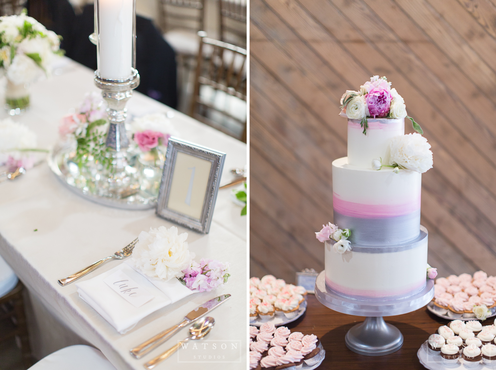 jackson-terminal-wedding-023
