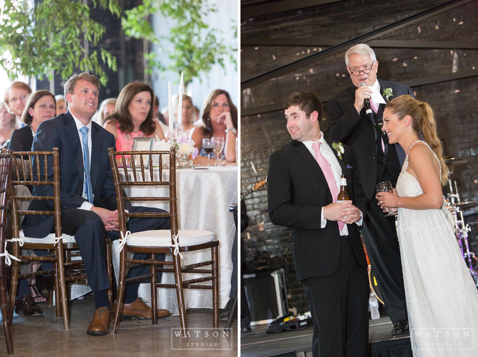 jackson-terminal-wedding-026