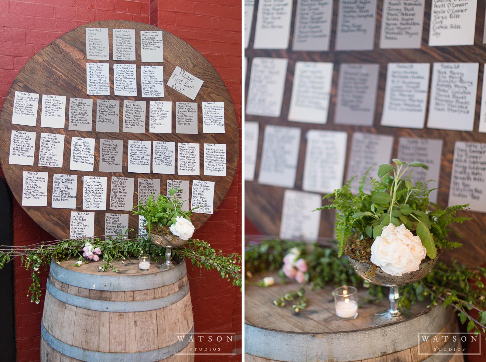 jackson-terminal-wedding-029